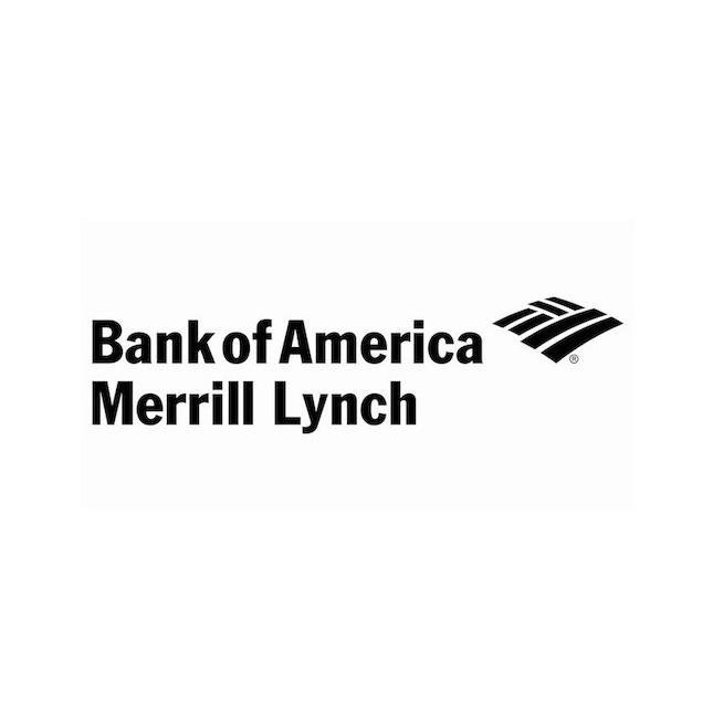 BROADCORT CLEARING / BANK OF AMERICA MERRILL LYNCH