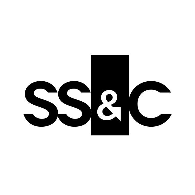 SS&C TECHNOLOGY