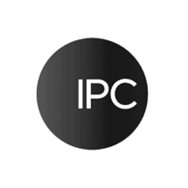 IPC (IPC SYSTEMS)